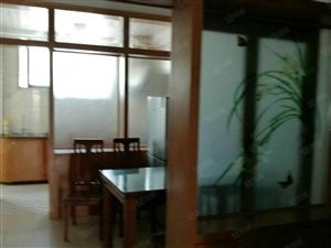 机关幼儿园对太和楼多层4楼3室2厅家具家电齐全提包入住