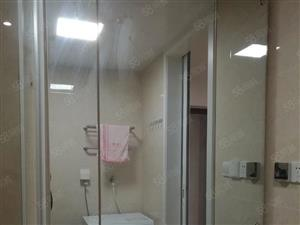 角美万益广场5星级酒店式装修小复试精装修可做两房租1200