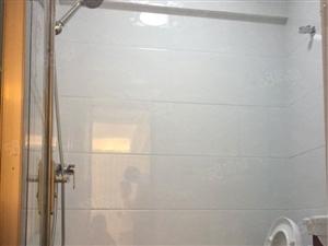 读西安七中龙兴大厦电梯精装2房房仅49.8万