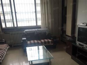 水韵城新房3室2厅1卫123平米拎包入住