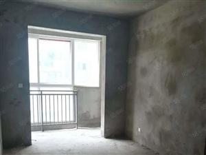 中房印象听雨苑电梯现房三房两厅两卫有证