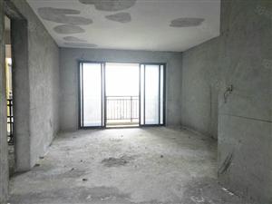 买房送车位阳东龙熙山中层景观超靓好房错过就没有咯