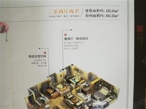 凤凰城单价6600只卖6天可按揭这种好房机会可遇不可求