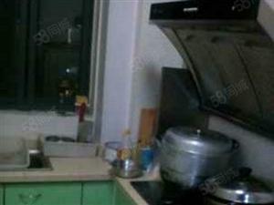 大卢家疃大套二中装家具齐全有2台空调