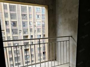 凯旋城经典两室86平方毛坯新房低级57万出售