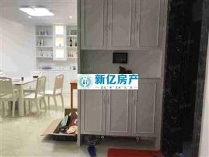 名宅新境界唐程御品品味灵性生活品质小区精装三房