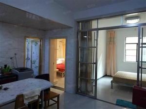 急,急租,凤凰城3房,家电家具齐全。