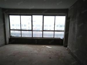 万达广场南侧新建房,楼盘价5380元/,每平米优惠了100