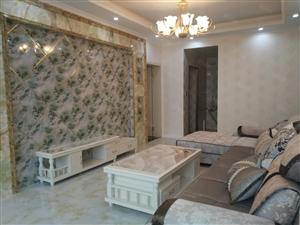 上江北葡萄园精装三室,全新婚房,随时可看房