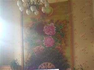 凤凰路瑞凤小区1跃2带花园出售