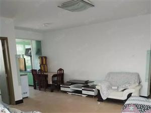 圣水乐园两室一厅出售