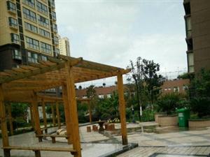 光辉社区精装修南北通透电梯高层汉师附小附近