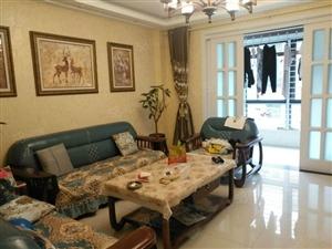 丰惠华丽家族多层4楼精装三室两厅证齐