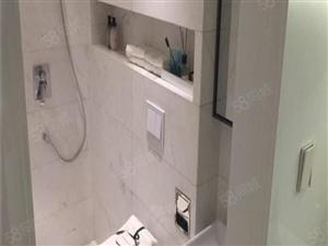 金二环内双地铁LOFT公寓平层均价12500