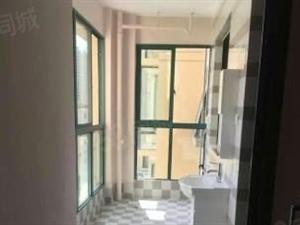 日月广场旁国瑞城二期全新豪华装修全新高档家具出租房