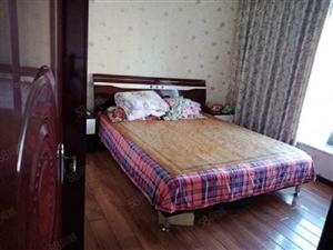 江城花园三室二厅一卫你值得拥有