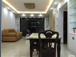 琼山五小旁三房家具家电齐全居家、办公都可以随时看房