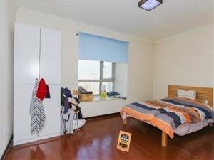 鲁信长春花园3室南北朝向,单价2万8给力的房源期待您的入住