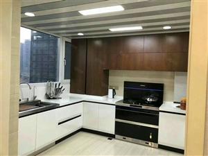 东城科达E区120平6楼精装带地下室46万带部分家具家电