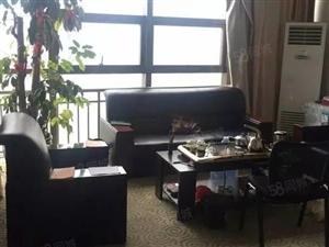东湖豪门电梯高层单价才6600非常便宜啊你自己看吧!