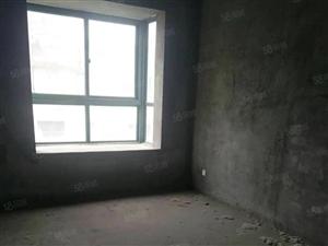 华府6楼120平方双阳台