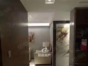业主急售东湖御景、豪装70万、设备基本全送拎包入住、仅此