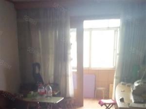 四方海琴广场洛阳路简装套二1211全套家具家电随时入住