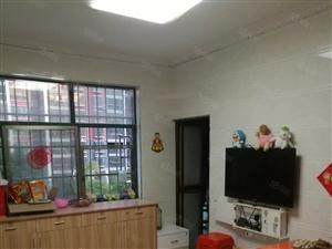 出售华润成万家旁边城市经典小两房精装,家具家电全送,随时看房