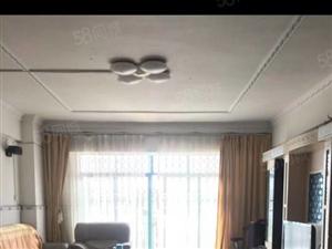 高凉路,广丰酒店对面,碧桂园钻石湾电梯3房