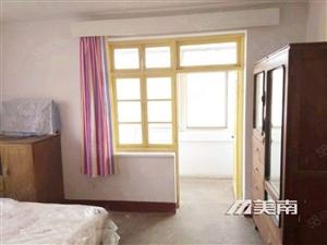 民生街皇金3楼舒适1居室东打头紧邻公交站点出行方便