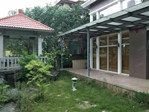 发现之旅环境优雅,空气清新独栋天颐香溪别墅出售。。