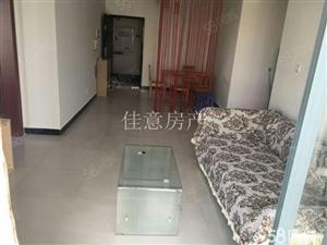 凯丽滨江一期2室1厅1卫