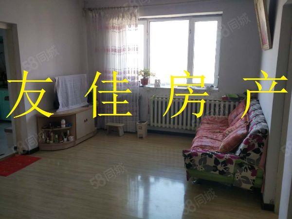 光宇小区6楼77平10万元