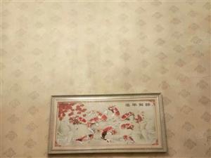 信江龙庭6室2厅2卫6楼127平方精装修6楼送7楼75万