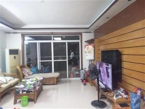 凤翔东路白驹学校旁2101年品质小区南北通透精装4房满5年