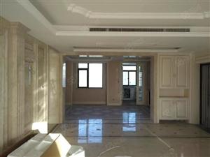 瀚海晴雨5室3厅230平全新装修必备豪装