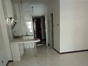 南山花园两室一厅南北通透精装修家具全带拎包入住