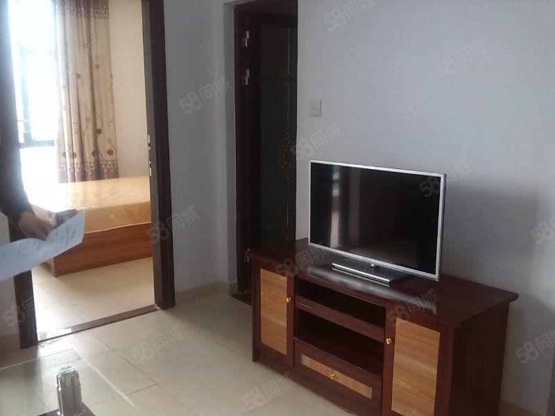 惠恺新时代1房,租金1100,租金抵月供。