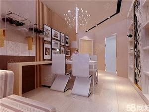 通达紫香园好位置商品房楼层可选可贷款包更名