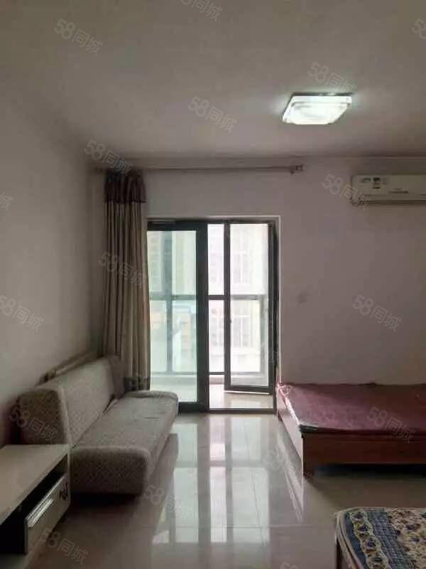 升龙国际中心,朝南免税大标间诚心出售,看过就会心动的好房子