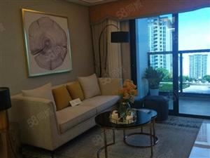 孔雀城小高层项目,高铁旁得房率高大阳台,小户型可贷款轻松置业