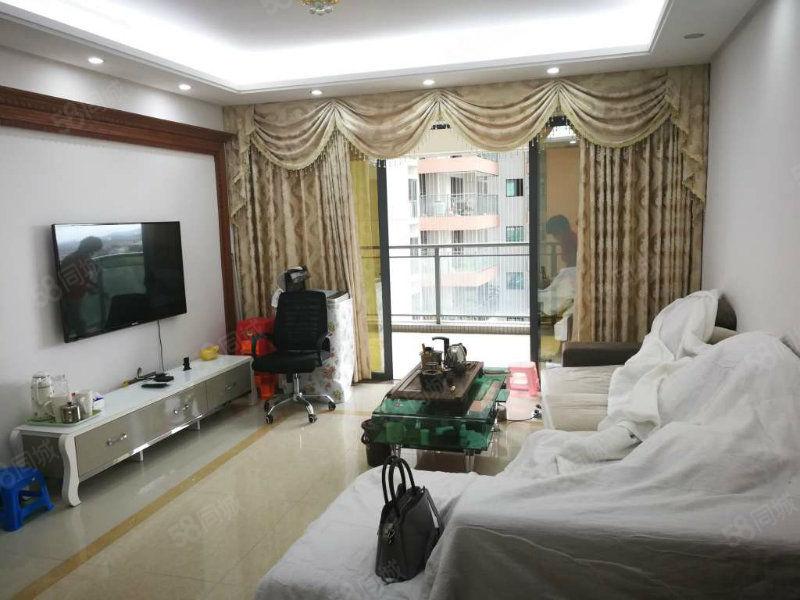 澳门二十一点游戏京源上景中层3房2厅123方南精装78万
