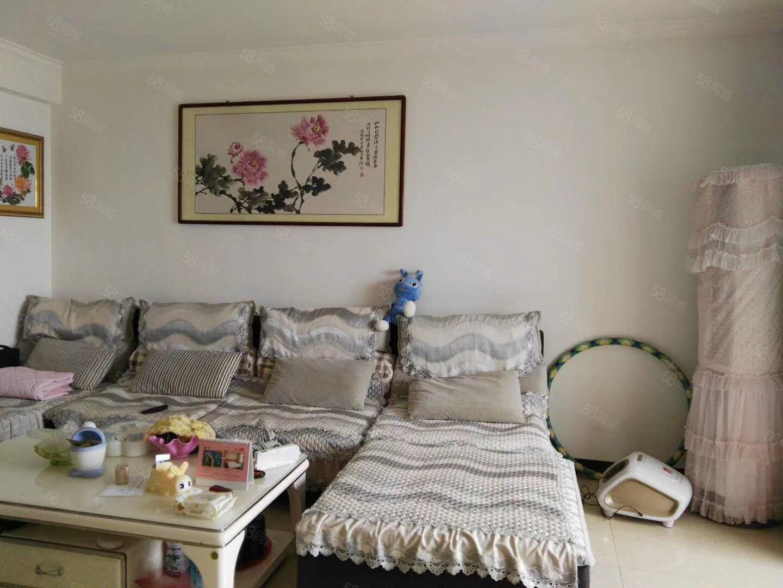 2013年新房买一层赠一层真实房源带车库价格便宜首付低