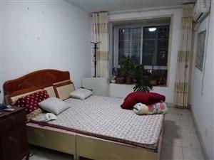 相公公寓急租拎包入住大面积好房子