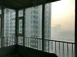 北疆经典正一楼,南北通透毛坯房房主包大税