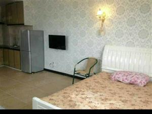 急售急售凤凰城精致装修拎包入住自住都合算家具家电全送