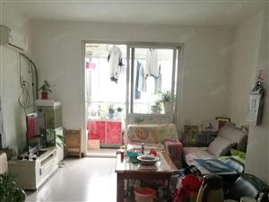 南池怡景园95平78万元两室两厅无税装修7层