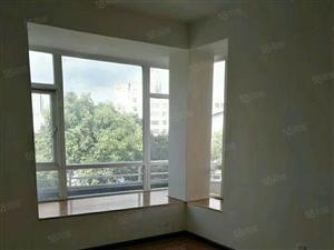 锦绣东山标准2室2厅1卫精装修拎包入住急租200一月