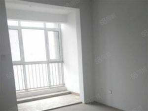 万达北金都时代新城东虞河生活城现房95平2室客厅朝阳