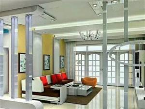 云大旅游学院旁30平精装公寓,无忧做房东,每月收益1900元
